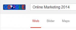 Tipps zum Online-Marketing 2014