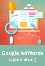 Google AdWords – Optimierung_klein