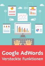 Google AdWords – Versteckte Funktionen_klein