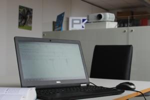 Büro Guido Pelzer Consult